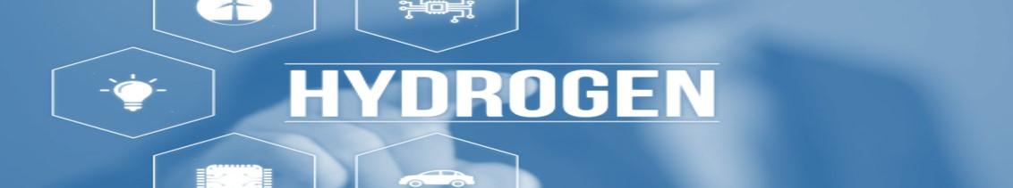 header_hydrogen.jpg