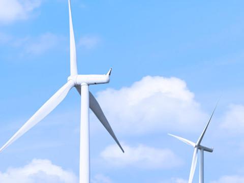 [Translate to Chinesisch:]  header-erneuerbare-energie.JPG