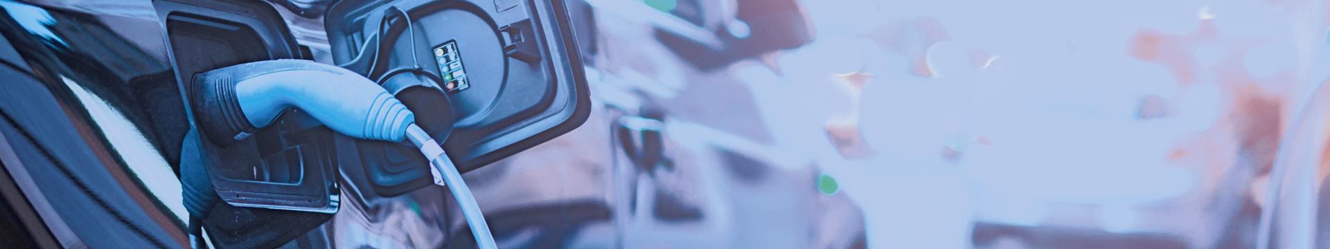 header-automotive.JPG