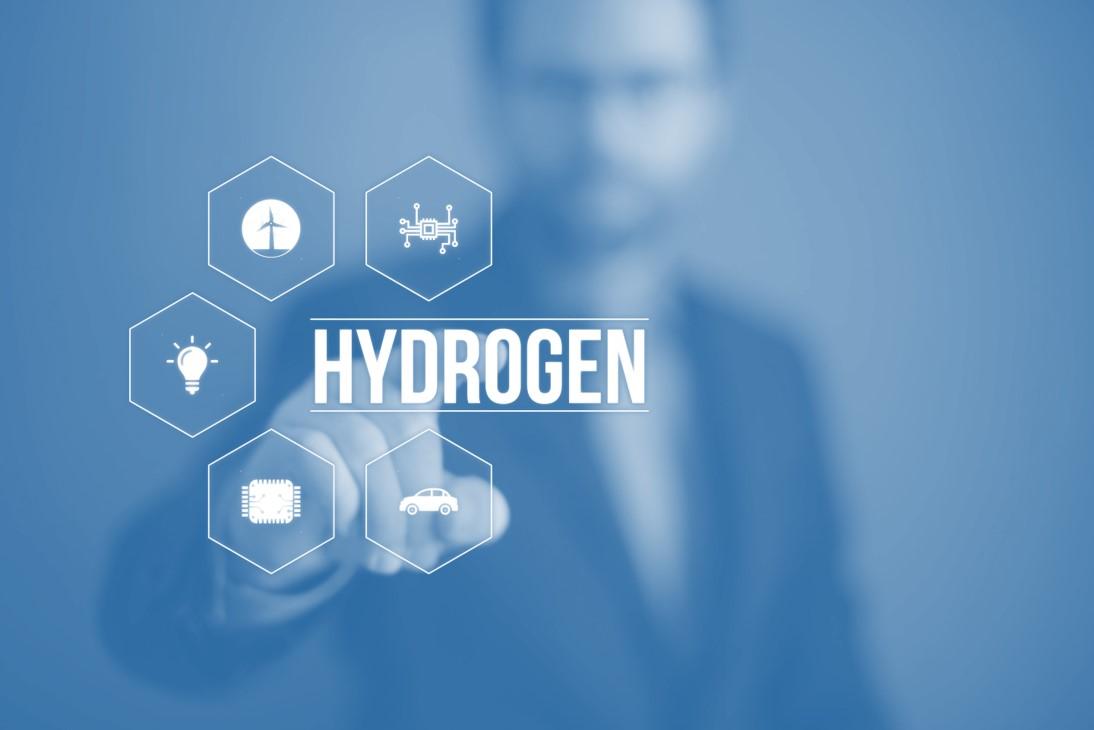 quadrat_hydrogen.jpg