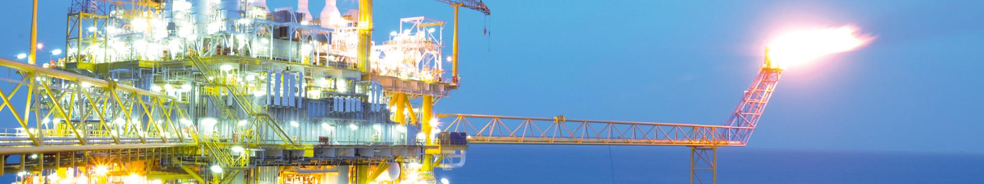 header-oil-gas.jpg