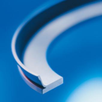 header-kolben-stangendichtungen-memory-manschetten.jpg